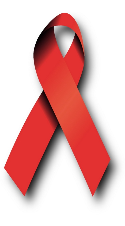 Red ribbon_Aids