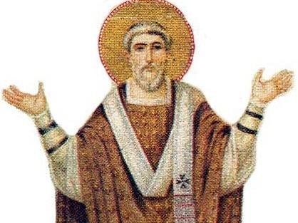 Sant_Apollinare